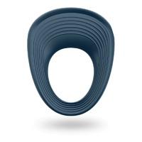 Power Ring Маленькое колечко с большой мощью