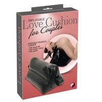 Набор фиксаций Portable Triangle Cushion