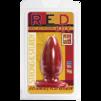 Анальная пробка Red Boy - Large 5