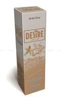 Любрикант DESIRE ваниль (60 мл)