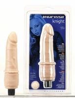 Вибромассажер Magic Flesh