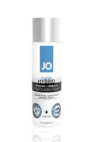 Лубрикант-ГИБРИД водно-силиконовый  JO LUBRICANT (HYBRID), 2 oz (60мл.)