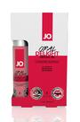 Стимулирующий гель для оральных ласк с десенсибилизацией Oral Delight - Strawberry Sensation клубнич