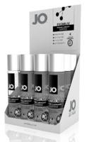 Классический лубрикант на силиконовой основе JO Premium, 1 oz (30 мл)