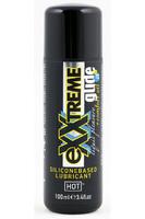Exxtreme Glide анальная смазка на силиконовой основе (а+) 100мл