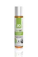 Натуральный лубрикант ORGANIC на водной основе с ромашкой JO NATURALOVE USDA ORIGINAL, 1 oz (30мл.)