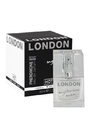 London Mysterious Man мужской парфюм с феромонами 30 мл.