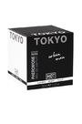 Tokyo Urban Man мужской парфюм с феромонами 30 мл.