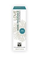Home Fragrance men феромоны для дома (Мужские для женщин) 100 мл.
