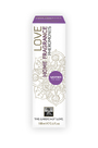 Home Fragrance women феромоны для дома (Женские для мужчин) 100 мл.