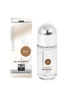 Pheromone Parfum man extra strong мужские духи с феромонами 15 мл.