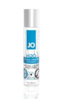 Классический охлаждающий лубрикант на водной основе JO H2O COOL 1oz (30 мл)
