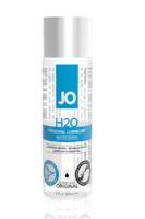 Классический лубрикант на водной основе JO Personal Lubricant H2O, 2 oz (60мл.)