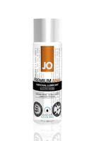 Анальный охлаждающий любрикант на силиконовой основе JO Anal Premium COOL, (75 мл)