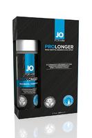 Спрей-пролонгатор для мужчин JO Prolonger, 2 oz (60 мл)