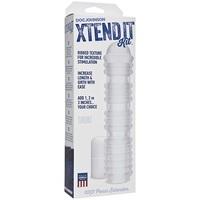 Насадка удлинитель Xtend It Kit - Ribbed