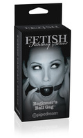 Кляп Fetish Fantasy Series LTD Edition