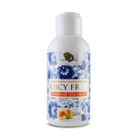 Интимный гель JUICY FRUIT (ДЫНЯ) 100 мл
