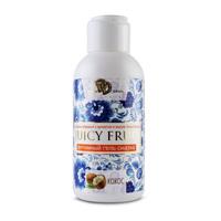 Интимный гель JUICY FRUIT (КОКОС) 100 мл