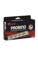 Биологически активная добавка к пище «PRORINO W» 7 по 5 г
