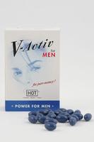 V-Active капсулы для мужчин 20шт