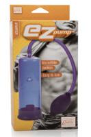 Вакуумная помпа E-Z Pump