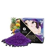 Ароматическая соль для ванны мини-версия Экзотические фрукты MOONLIGHT BATH
