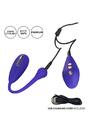 Impulse™ Intimate E-Stimulator Remote Kegel Exerciser
