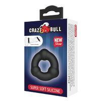 erection ring, soft silicone