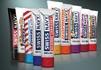 Swiss Navy  Лубрикант Water-based lubricant  10мл